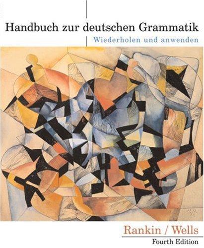 handbuch-zur-deutschen-grammatik-wiederholen-und-anwenden