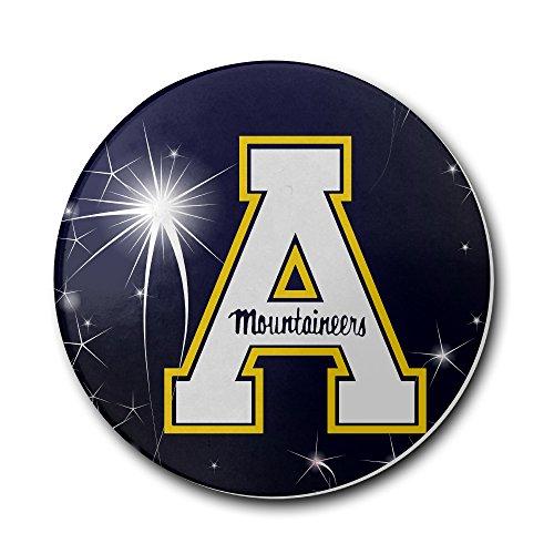 lcnana-appalachian-state-university-coasters-one-size