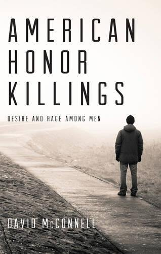 American Honor Killings Desire Among