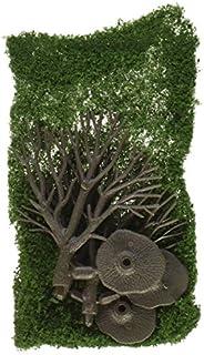 "Woodland Scenics Tree Kit (3/Pack), 3 to 4""/"