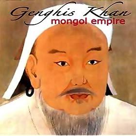 Amazon.com: Mei Hou Wang (The Monkey's Dance): Mongolian