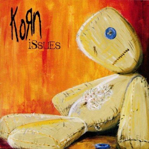 Vinilo : Korn - Issues (180 Gram Vinyl, 2 Disc)