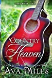 Country Heaven, Ava Miles, 1495443043