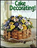 Wilton Cake Decorating! : 1997 Yearbook, Wilton, 0912696966
