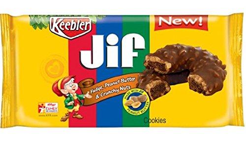 keebler-fudge-shoppe-jif-peanut-butter-cookies-8oz-bag-pack-of-4