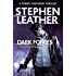 Dark Forces: The 13th Spider Shepherd Thriller (The Spider Shepherd Thrillers)