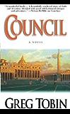 Council: A Novel (Holy See Trilogy)