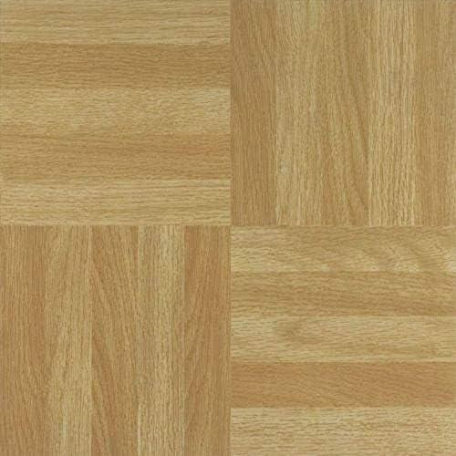 classici quadrati bianchi neri adesivi per pavimenti per cucina Bagno Camera da letto Soggiorno Twill antiscivolo impermeabile Adesivi per Pavimento Piastrelle Upgrade professionale in vinile