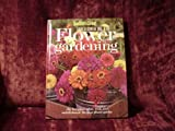 Southern Living Big Book of Flower Gardening, , 0848727894