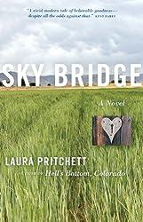 Sky Bridge: A Novel