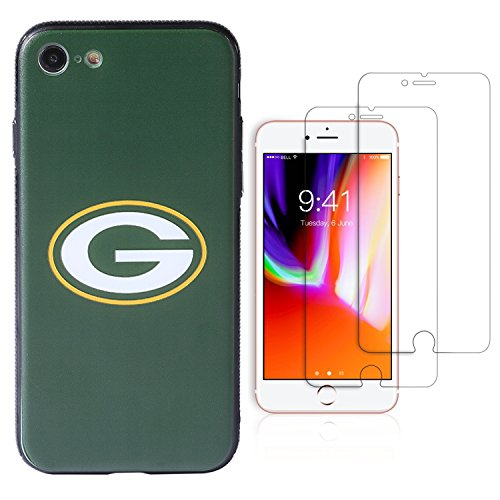 Sportula NFL Phone Case for iPhone 7/iPhone 8 (4.7