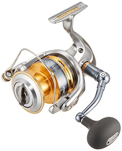Shimano BIOMASTER SW 10000HG  (Japan Domestic genuine products) For Sale