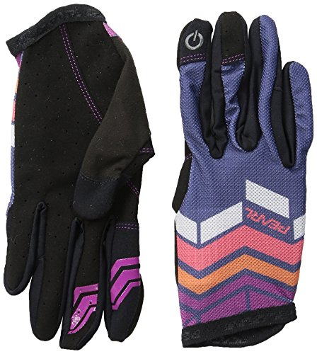 Pearl Izumi - Ride Women's Divide Gloves, Deep Indigo, Small