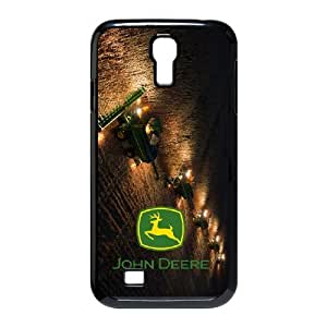 Cool Design Case For samsung Galaxy s4 9500 John Deere Phone Case