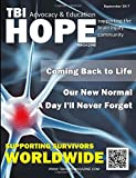 TBI Hope Magazine - September 2017