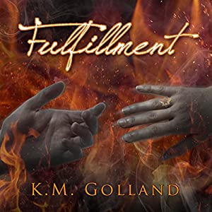 Fulfillment Audiobook