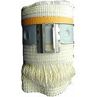 21st Century Model 162 Fiberglass Kerosene Heater Wick