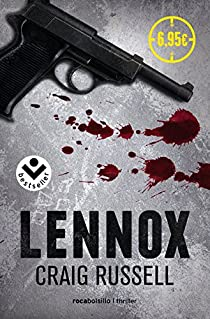Lennox par Russell