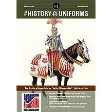 History&Uniforms 2 GB
