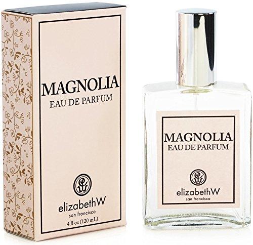 (elizabethW Magnolia Eau de Parfum - 4 oz)
