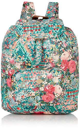 oilily-df-folding-classic-backpack-mint