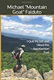 I Quit My Job and Hiked the Appalachian Trail
