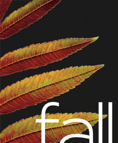 Download Fall ebook
