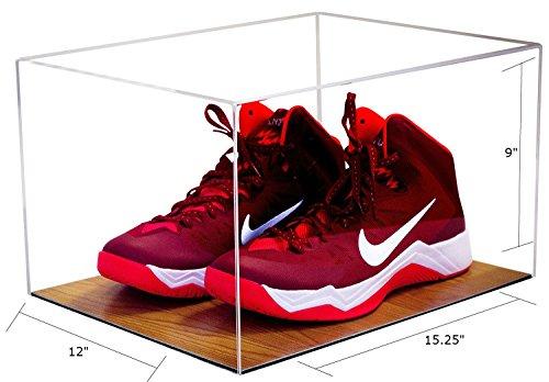 Buy kind of basketball shoes