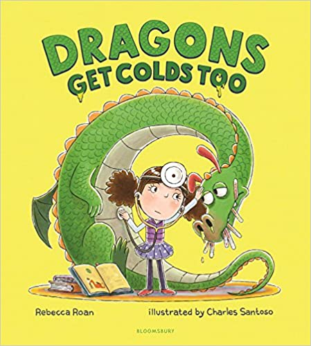 Descargar La Libreria Torrent Dragons Get Colds Too De Epub A Mobi