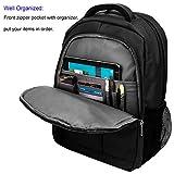 Laptop Backpack 15.6 Inch for Samsung Chromebook 4