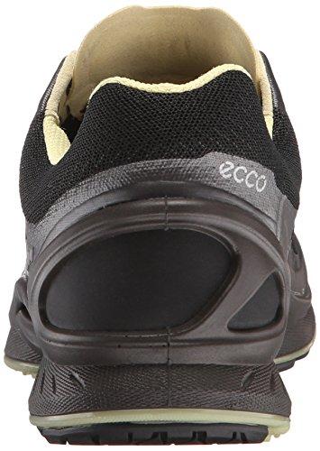 ECCO M 10 Fjuel EU Women Oxford Biom US Black 10 5 Racer 41 n0nPwqx