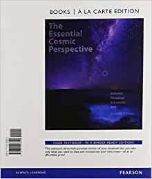 the essential cosmic perspective 7th edition pdf download free