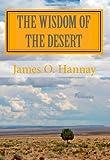 Z, James O. Hannay, 8562022675