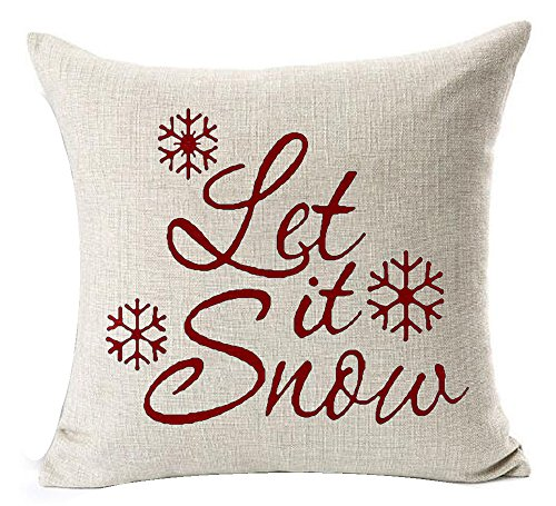 Snow Throw - 9