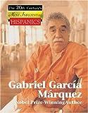 Gabriel Garcia Marquez, Laurie Hillstrom, 1420500201