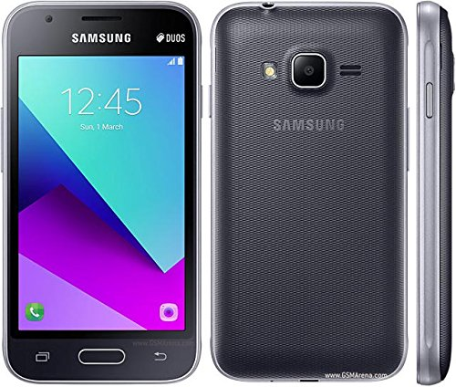 amazon com samsung galaxy j1 mini prime sm j106h ds dual sim gsm