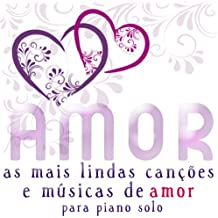 "Playing Love (Do Filme ""A Lenda do Pianista do Mar"")"