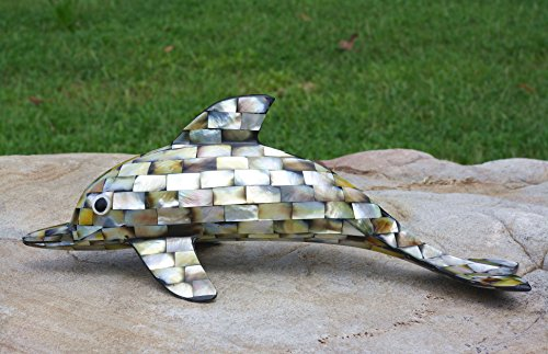 unique-8-dolphin-handmade-from-mother-of-pearl-shell-in-sleek-silver-style-home-decor