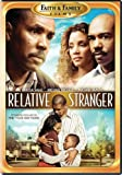 Relative Stranger [DVD] [2009] [Region 1] [US Import] [NTSC]
