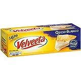 Velveeta Queso Blanco Cheese, 32 oz