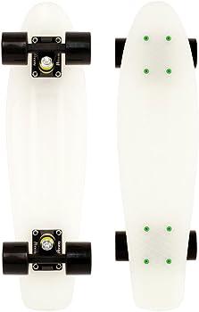Penny Nickel Beginners Skateboard