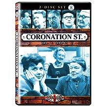 Coronation Street, Vol. 1: 1960-61