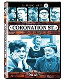 Coronation St. - Vol. 1: 1960-1961