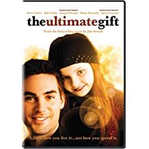The Ultimate Gift [Import]