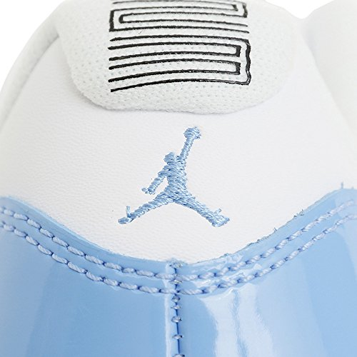 Nike - Jordan Retro XI Low - 528895106 - Größe: 43.0