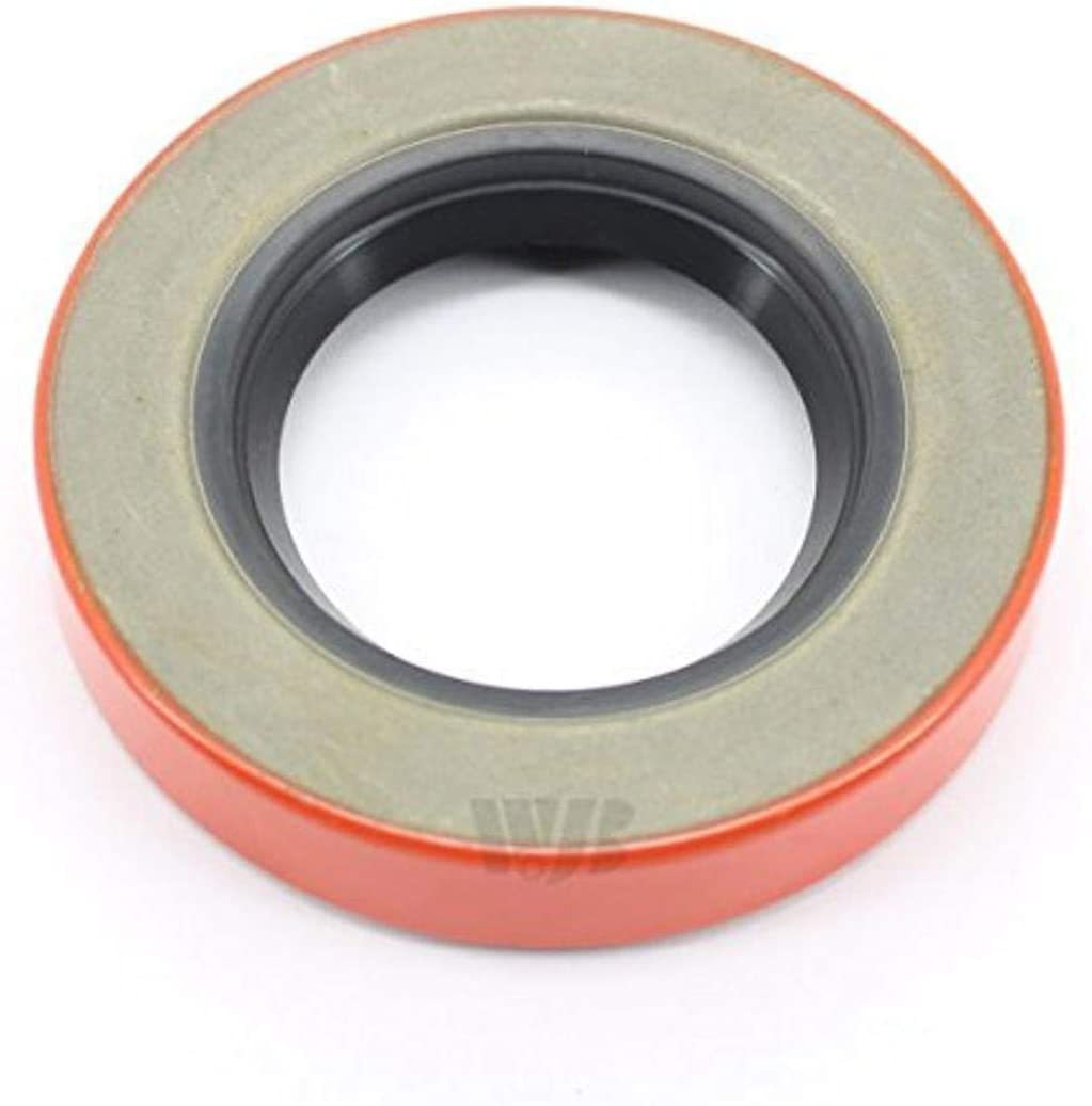 WJB WS8940S Oil and Wheel Seal Replaces 8940S