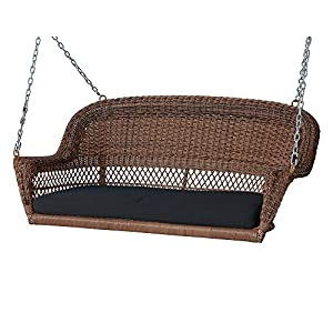 51mYmGFUAHL._SS300_ Hanging Wicker Swing Chairs & Hanging Rattan Chairs