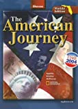 img - for The American Journey, Florida Student Edition book / textbook / text book