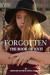 The Book of Kati: Forgotten