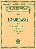 ISBN 1423465954